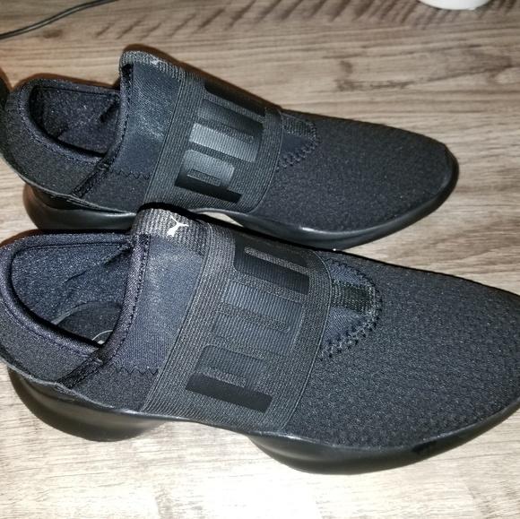 73043db0a3ed Puma Dare Wns EP-Sneakers. M 5bfae765aa571921e1048c1e